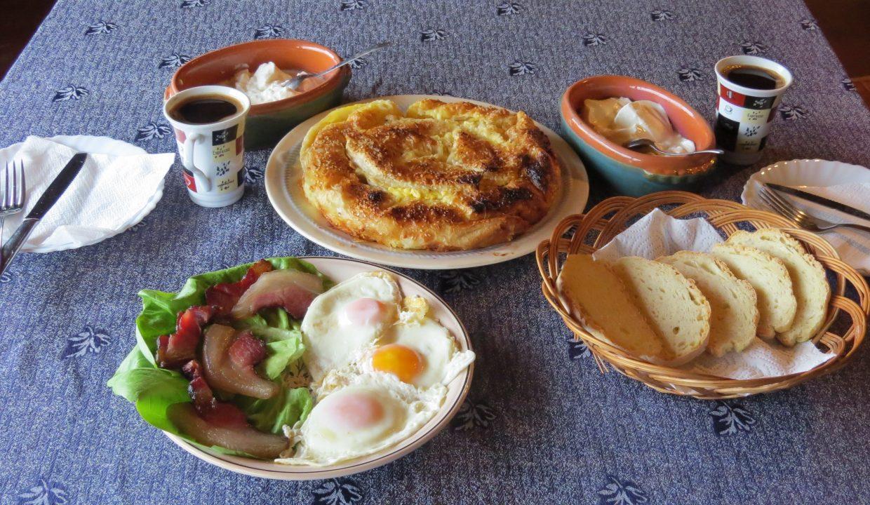 hrana i restoran (11)