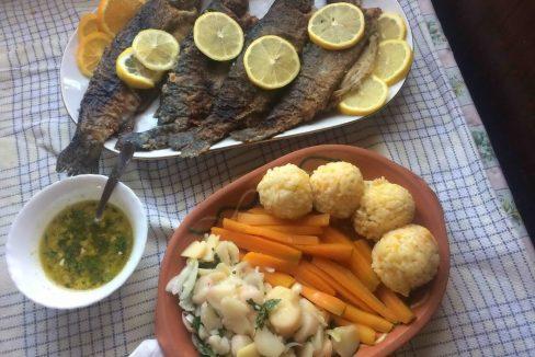 hrana i restoran (13)
