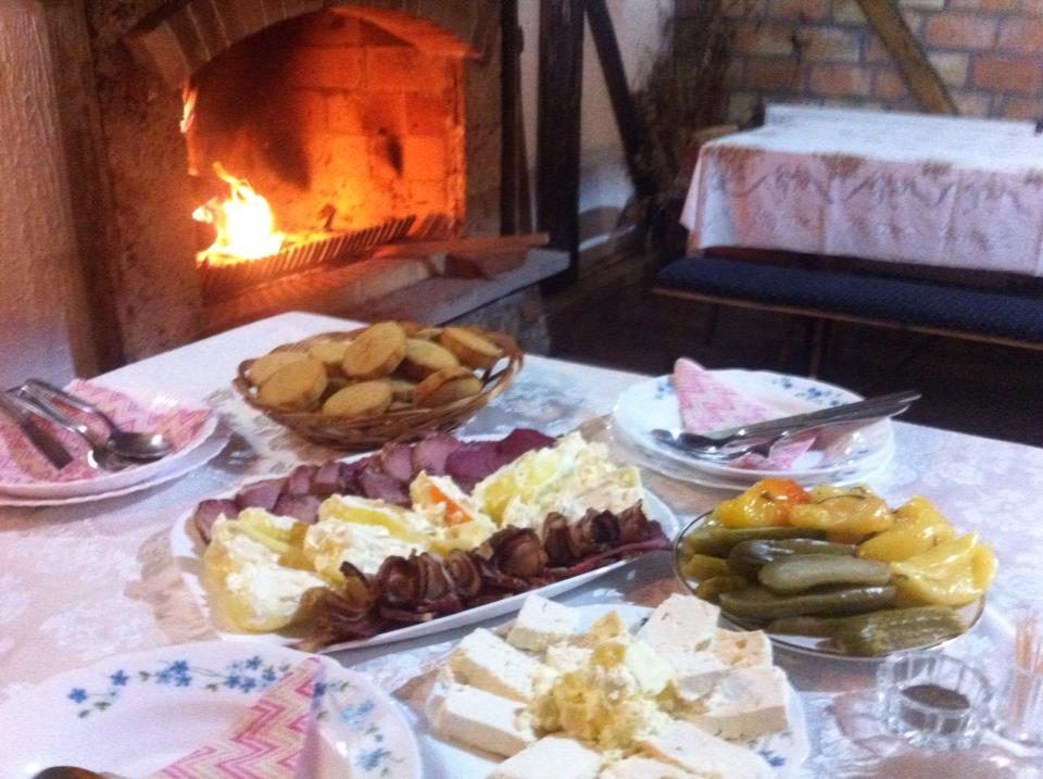 hrana i restoran (4)