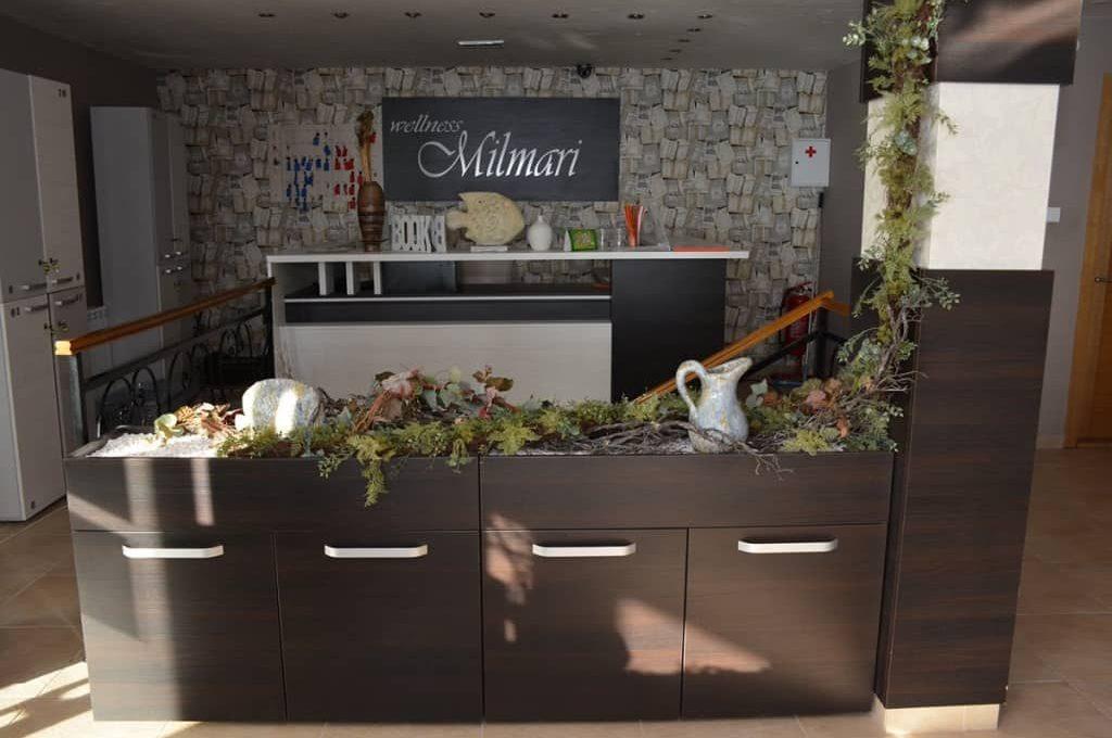 milmari-hotel-kopaonik-09