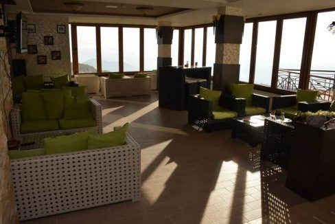 milmari-hotel-kopaonik-10