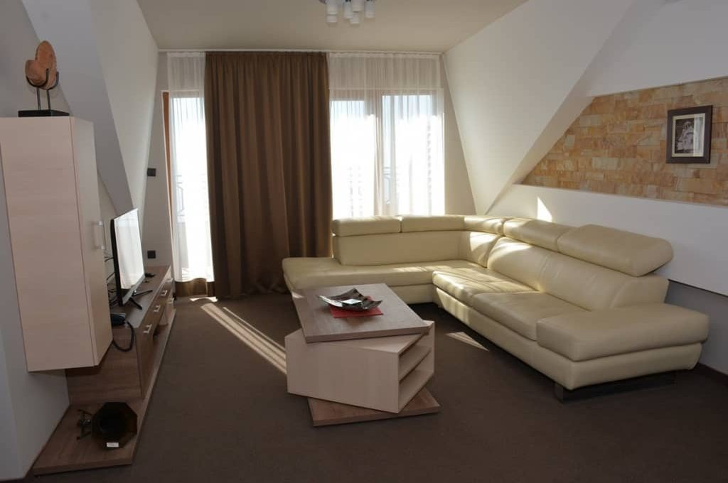 milmari-hotel-kopaonik-12