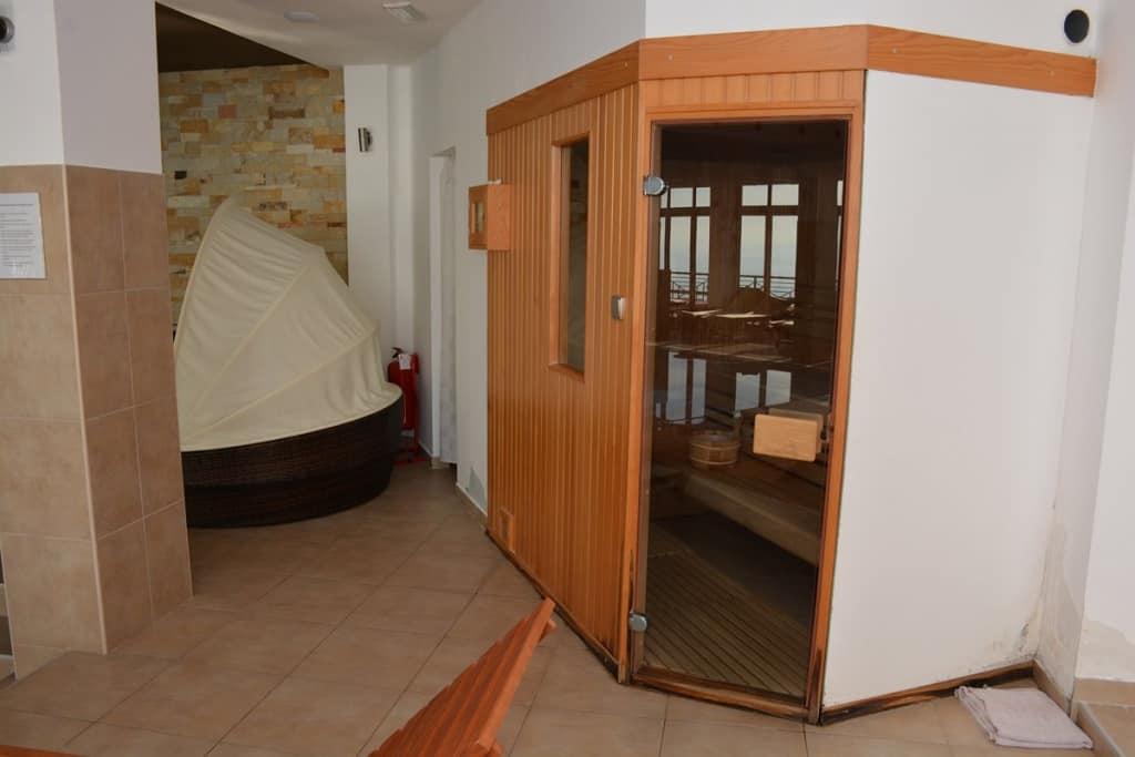 milmari-hotel-kopaonik-18