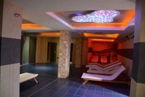milmari-hotel-kopaonik-21