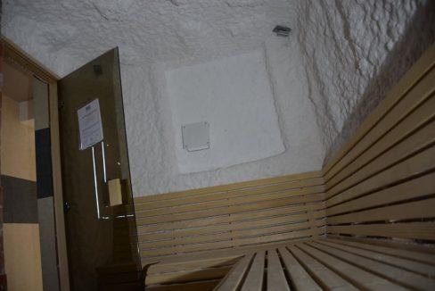 milmari-hotel-kopaonik-24