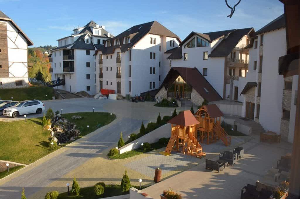 milmari-hotel-kopaonik-26