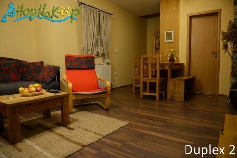 snezna-kuca-kopaonik-Delux2-11