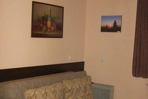 vasiljevic-apartman-kopaonik-01