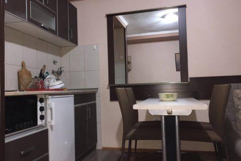 vasiljevic-apartman-kopaonik-05