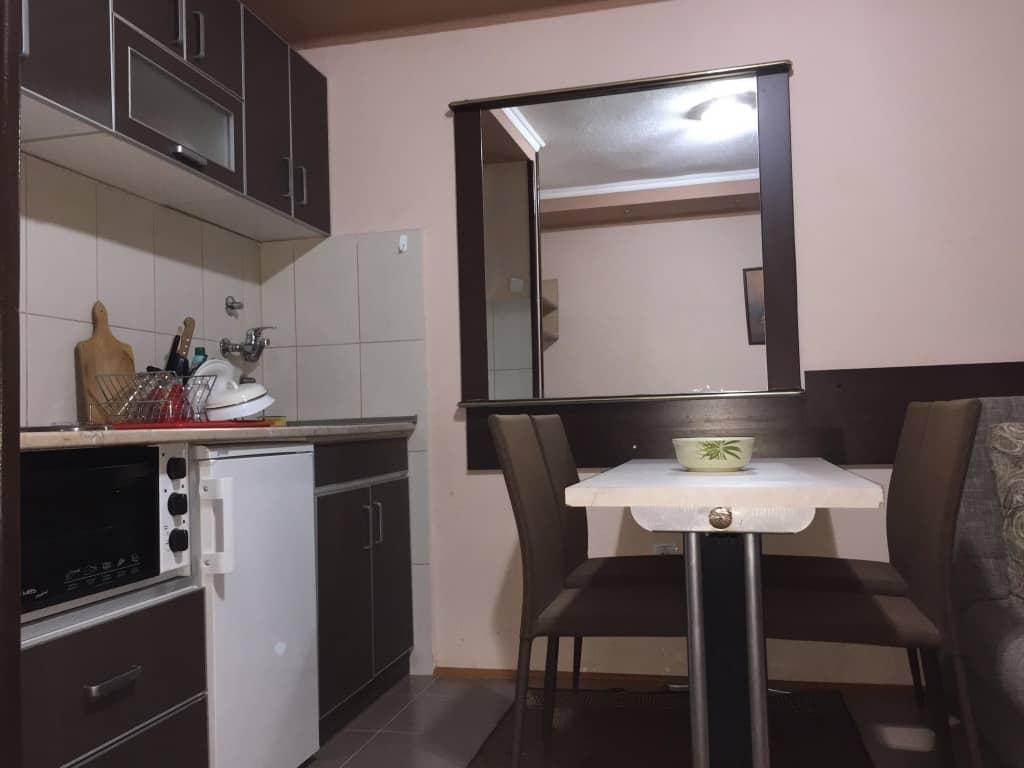 Apartman Vasiljević Suva ruda 102 Kopaonik