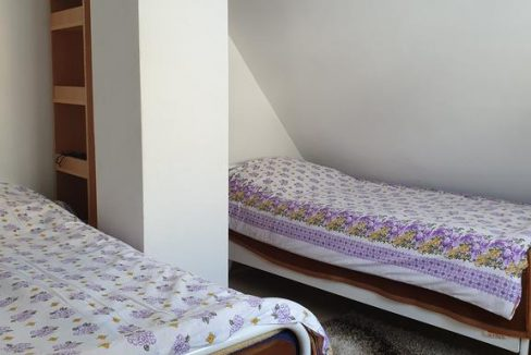 vikendica-home-lara-golija-23