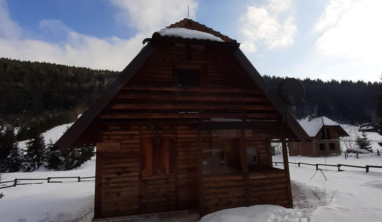 planinska-kuca-raso-zaovine-02