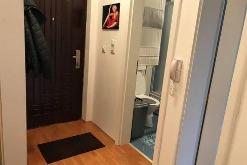 apartman-danica-banja-koviljaca