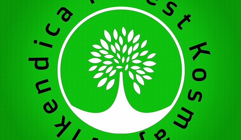 vikendica-forest-kosmaj-28