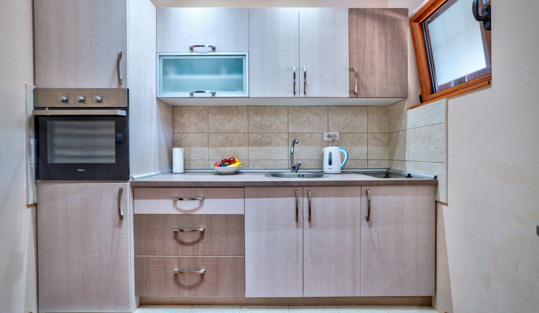 Apartman Aura Zlatibor