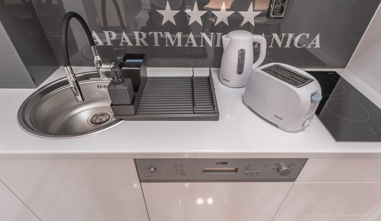 apartman-danica-banja-koviljaca-no2