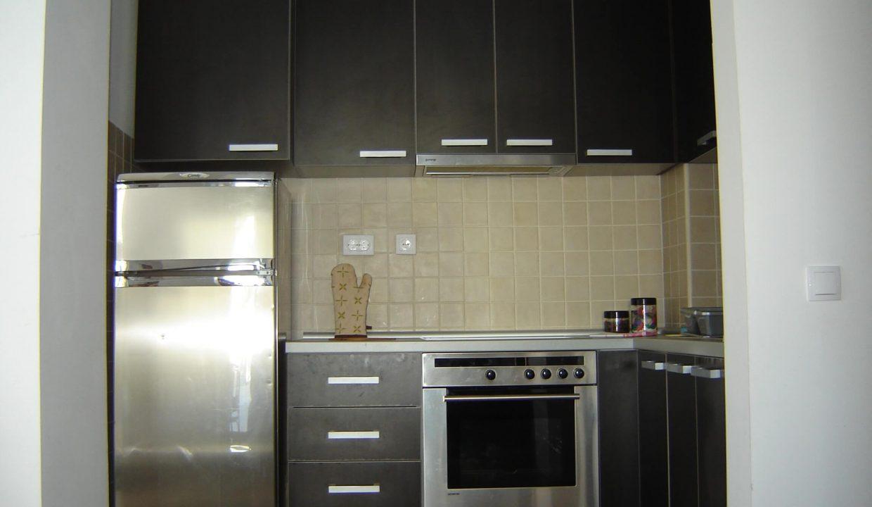 apartmani-beljic-divcibare (10)