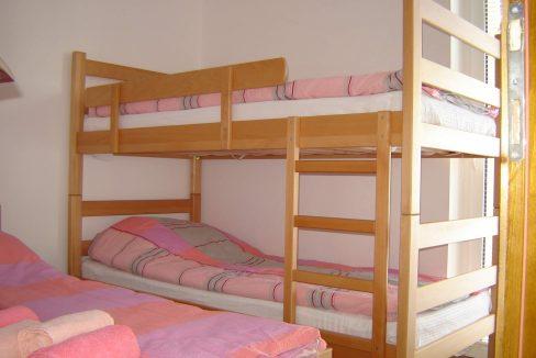 apartmani-beljic-divcibare (12)
