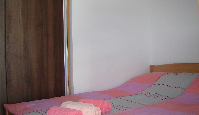 apartmani-beljic-divcibare (13)