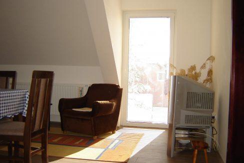 apartmani-beljic-divcibare (18)