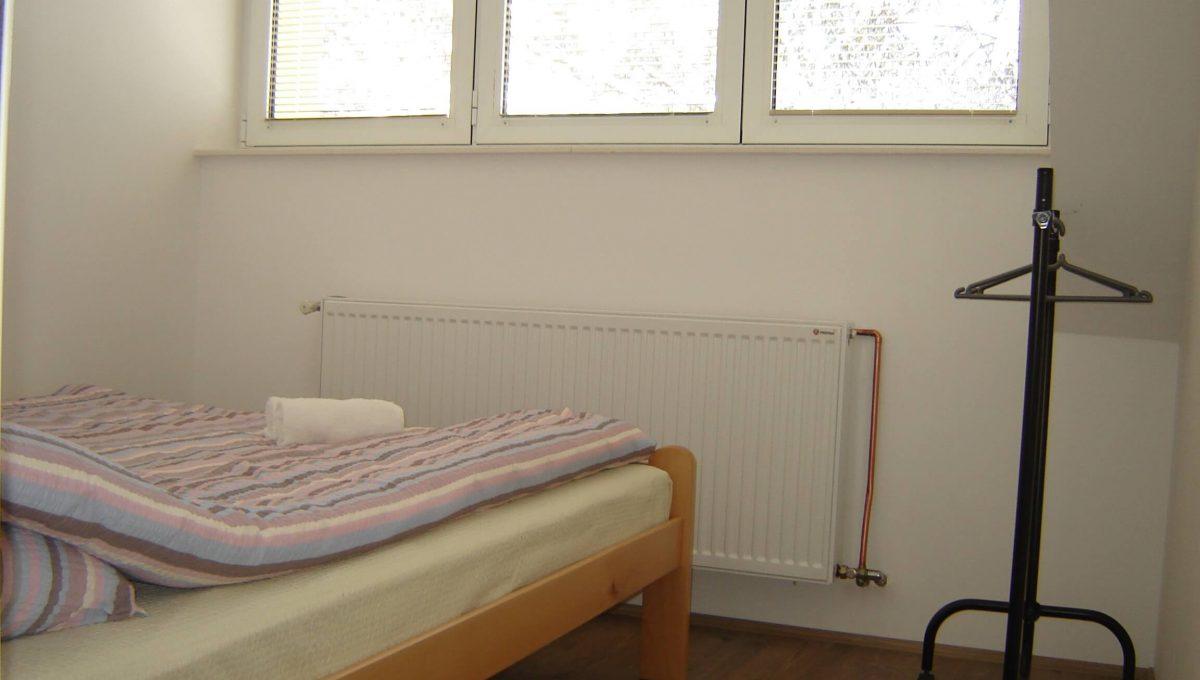 apartmani-beljic-divcibare (19)