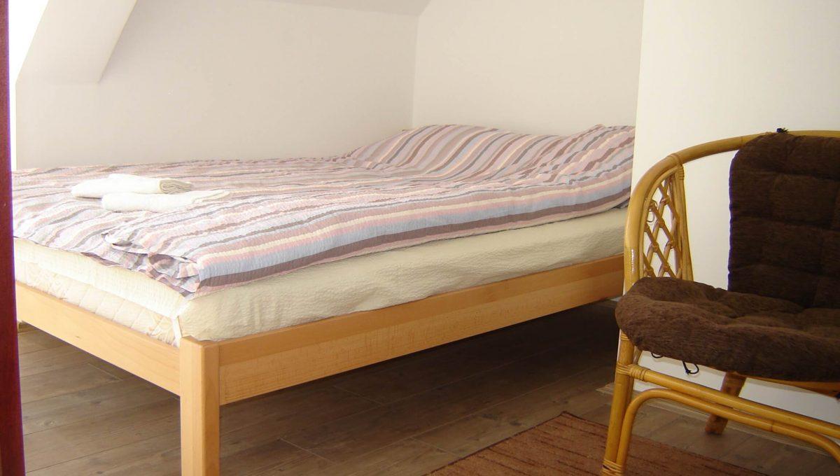apartmani-beljic-divcibare (20)