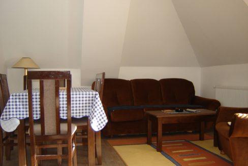 apartmani-beljic-divcibare (22)