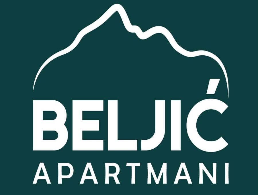 apartmani-beljic-divcibare (44)