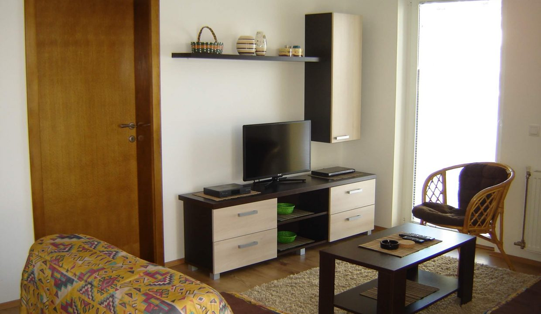 apartmani-beljic-divcibare (7)