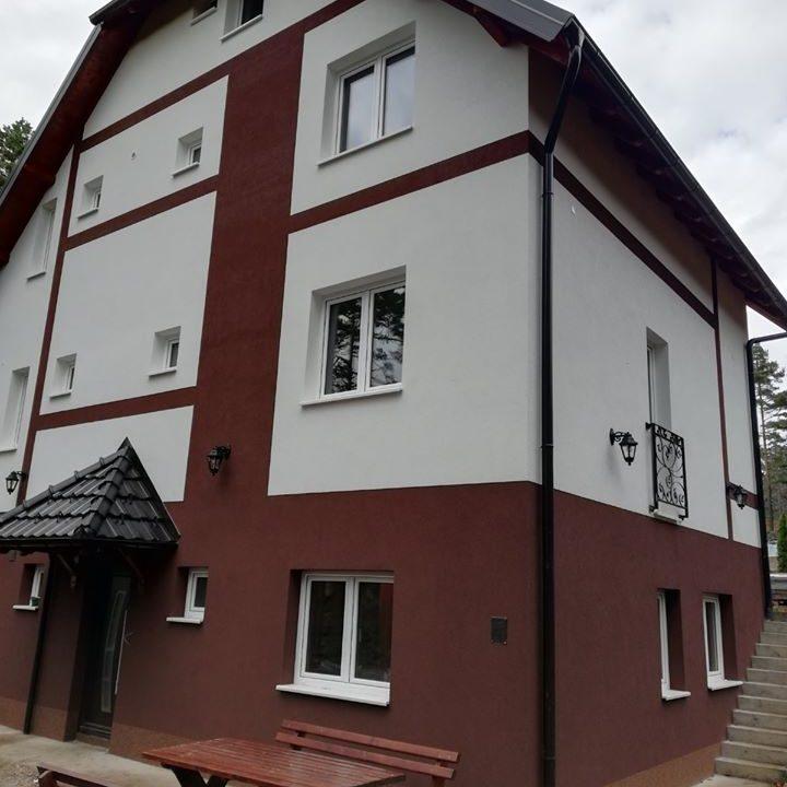 apartmani-borova-iglica-divcibare-01
