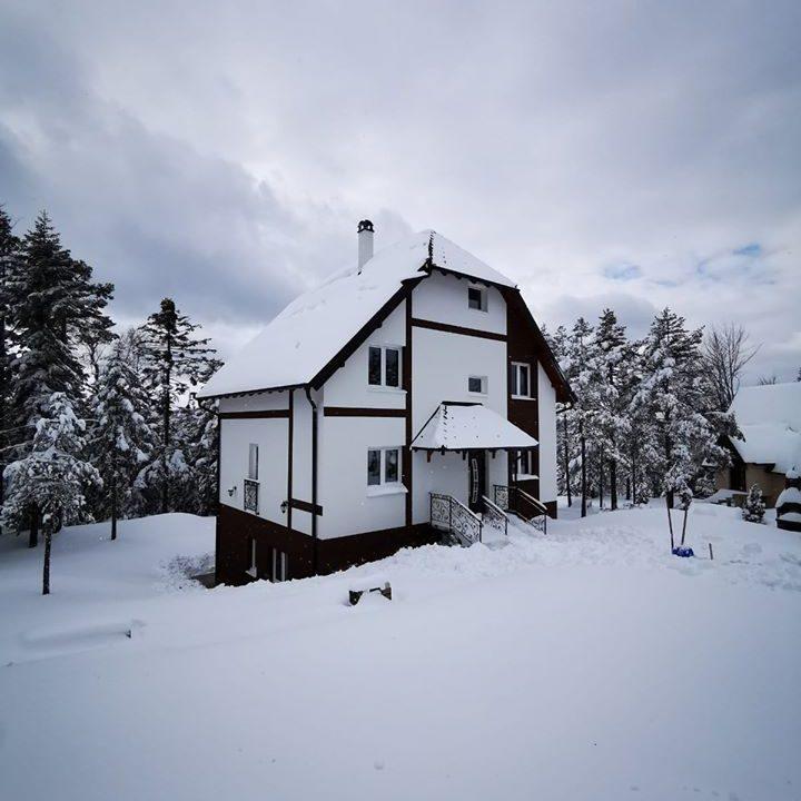 apartmani-borova-iglica-divcibare-06