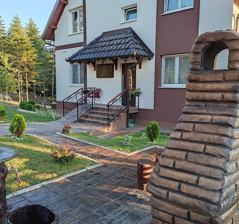 apartmani-borova-iglica-divcibare-10