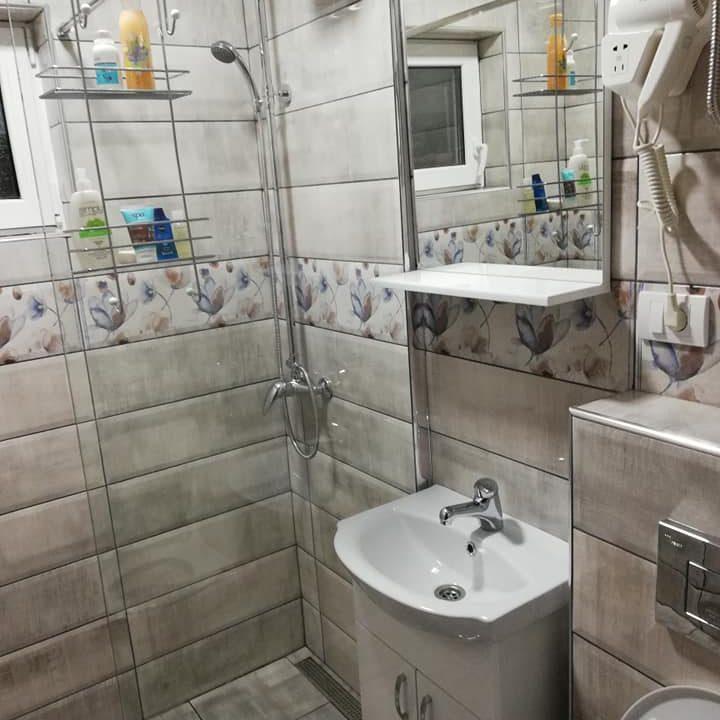 apartmani-borova-iglica-divcibare-11