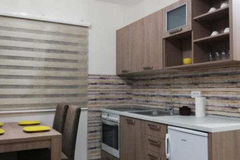 apartmani-borova-iglica-divcibare-13