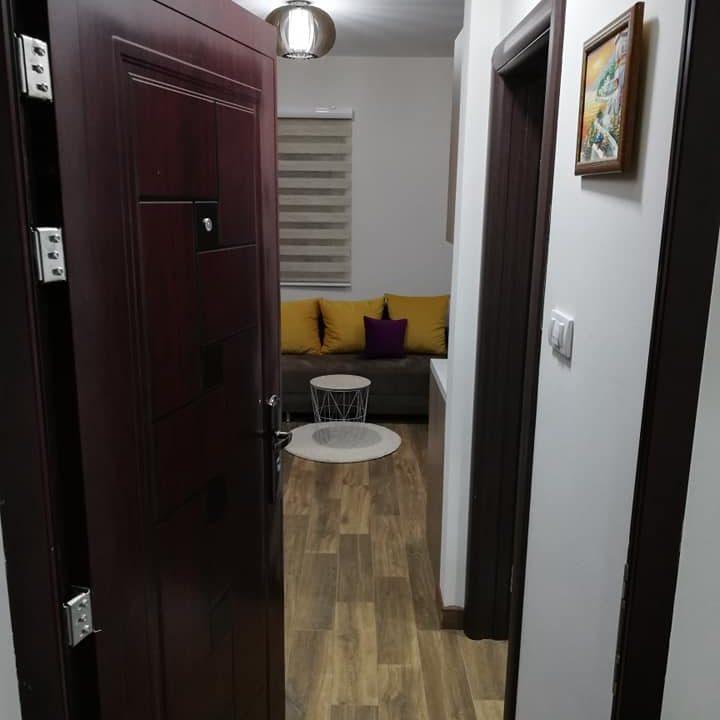 apartmani-borova-iglica-divcibare-14