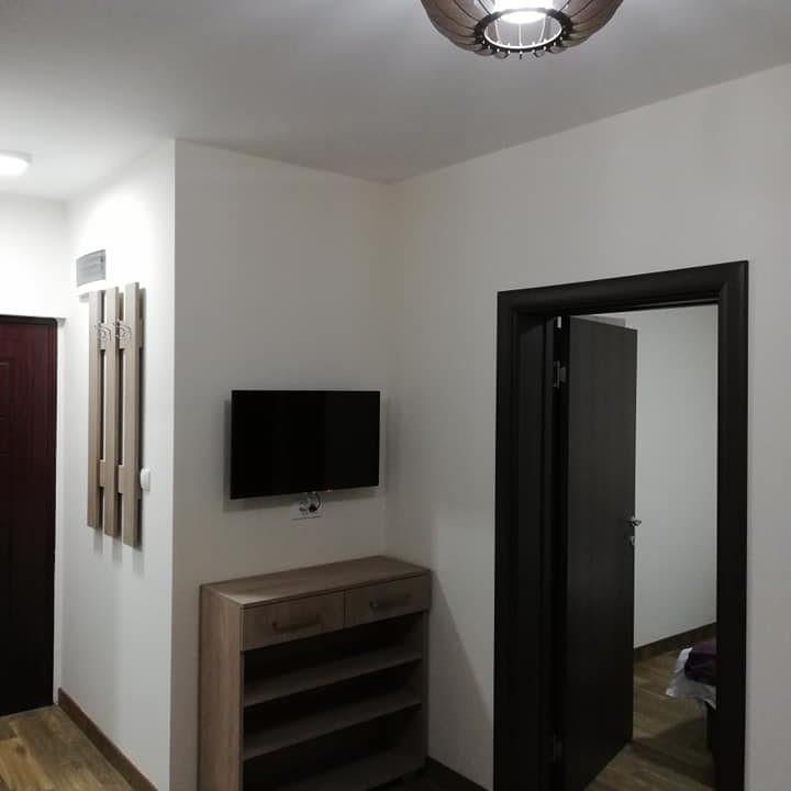 apartmani-borova-iglica-divcibare-15