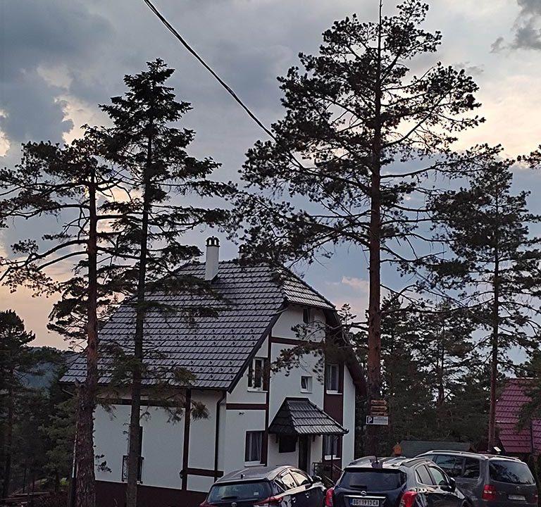 apartmani-borova-iglica-divcibare-18