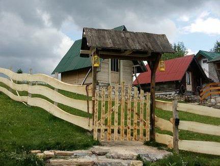 apartmani-kanjon-uvac-12