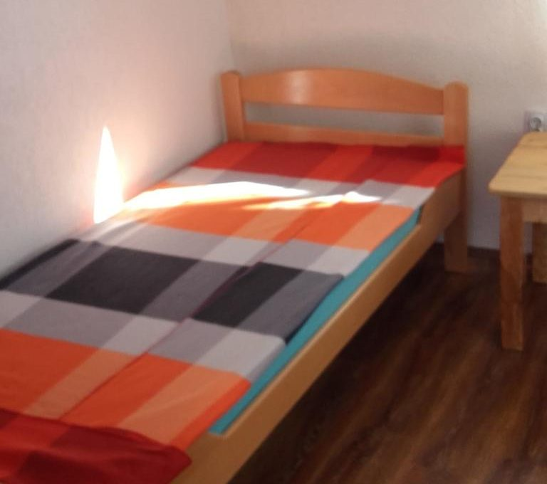 apartmani-kanjon-uvac-25