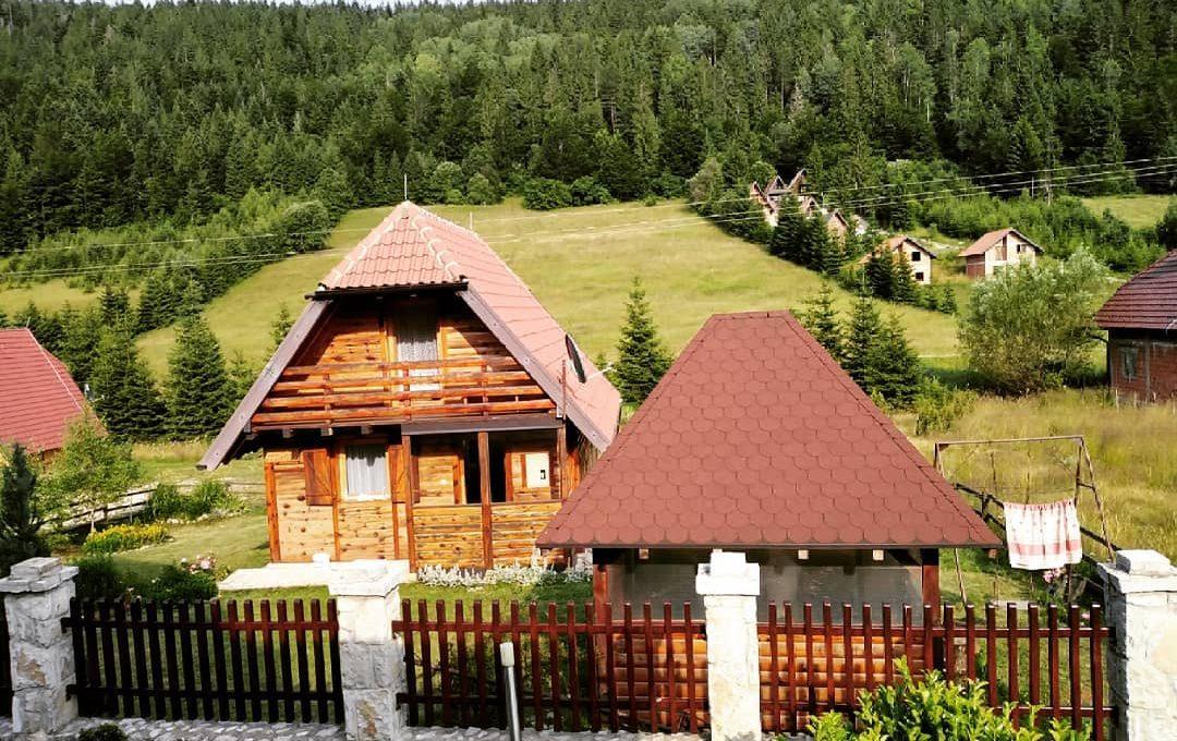 planinska-kuca-raso-zaovine-15