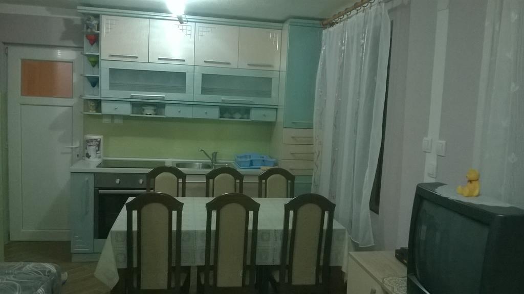 vila-vasojevic-nova-varos-03