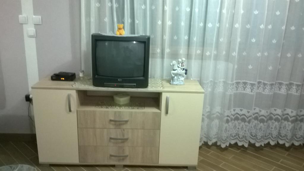 vila-vasojevic-nova-varos-05