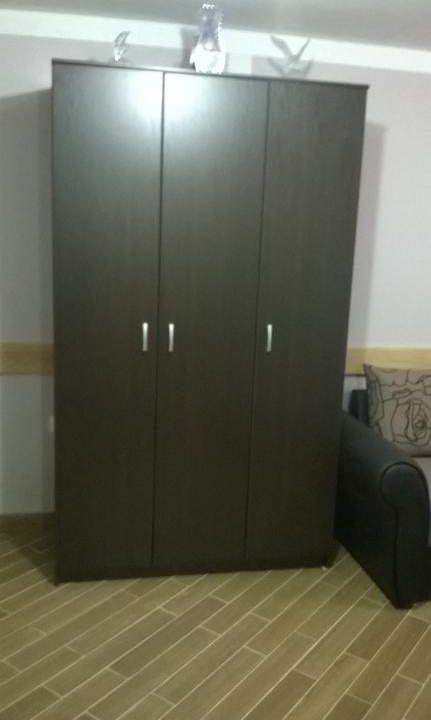 vila-vasojevic-nova-varos-06