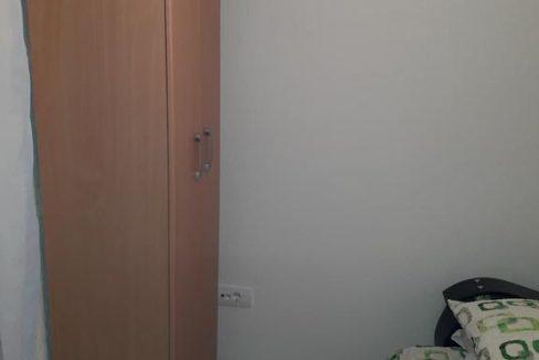 vila-vasojevic-nova-varos-09