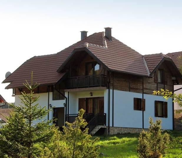 tarski-konaci-04
