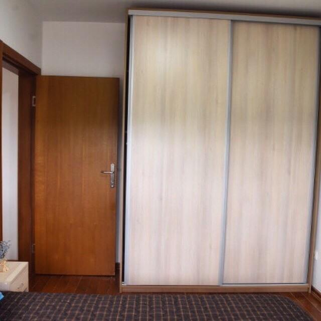 apartman-kentaur-vrnjacka-banja-07