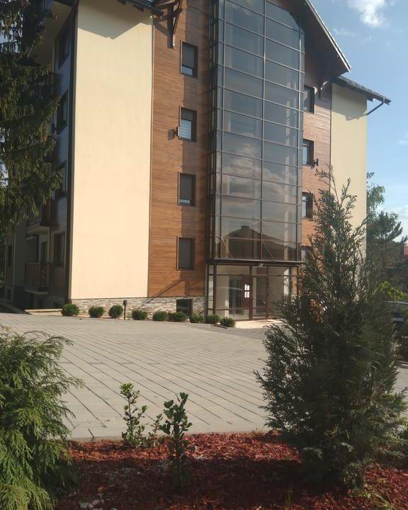 Apartman-sweet-dreams-zlatibor (11)