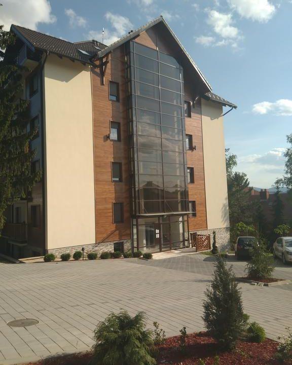 Apartman-sweet-dreams-zlatibor (12)