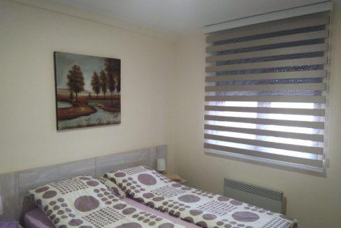 Apartman-sweet-dreams-zlatibor (14)