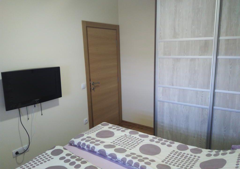 Apartman-sweet-dreams-zlatibor (15)